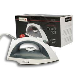 Smartek ST-1200 Steam Iron - 1200 W