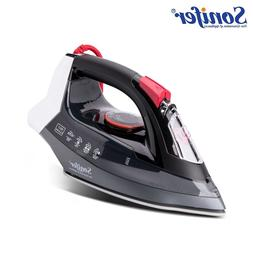 2200W Electric <font><b>Irons</b></font> <font><b>Steam</b><