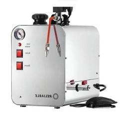 Reliable 6000CJ Professional Jewelry Cleaning Steam Cleaner