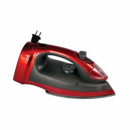Impress - Cord-winder Iron - Red