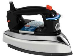 BLACK+DECKER Classic Steam Iron
