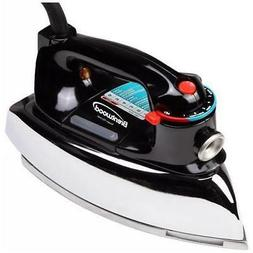 Brentwood Mpi-70 Classic Non-stick Steam/dry Iron