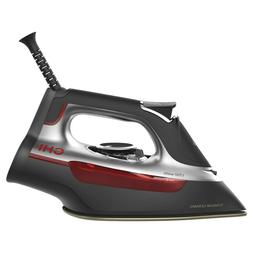 CHI Steam Iron - Gray 13101
