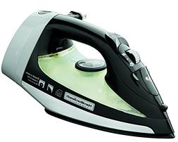 commercial hir300b hospitality iron