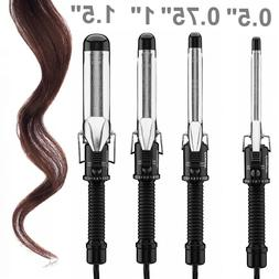 CURLING IRON Conair Instant Heat Women Styling Professional