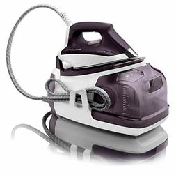 Rowenta DG8520 Perfect Steam 1800-Watt Eco Energy Steam Iron