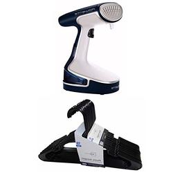 Rowenta DR8080 X-Cel Steam Powerful Handheld Garment Steamer