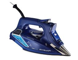 Rowenta DW9280 Digital Display Steam Iron, Stainless Steel S