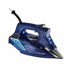 Rowenta DW9280 SteamForce Steam Iron