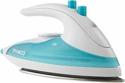 EZ Press by Conair Hand-Held Steam Iron by Conair