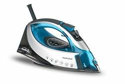 Sunbeam GCSBCS-212 1500w Turbo Steam Iron Lifetime Soleplate