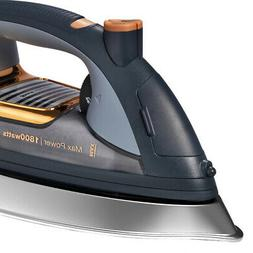 Gi505 Shark Steam Pro Iron