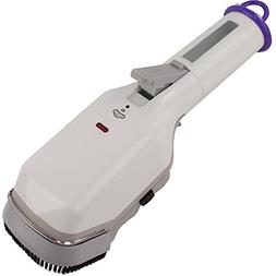 Handheld Electric Clothing Steamer with Brush For Home and T