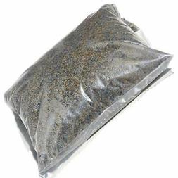 Ironing Accessories 1 X Mineralizer For Gravity- Feed Steam