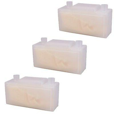 3 x superior quality anti scale filter
