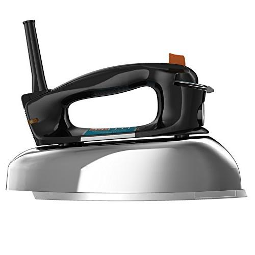 BLACK+DECKER Steam F67E