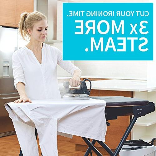 Dupray Steam Iron