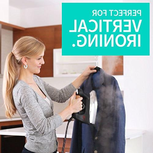 Dupray SteamIron Steam Iron
