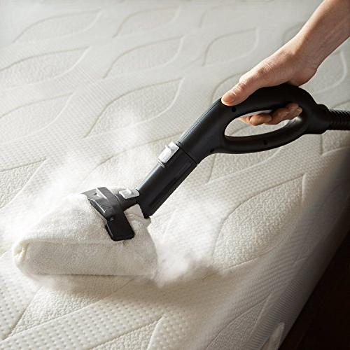 Reliable Cleaning System