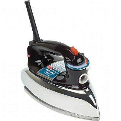 classic steam iron steamer