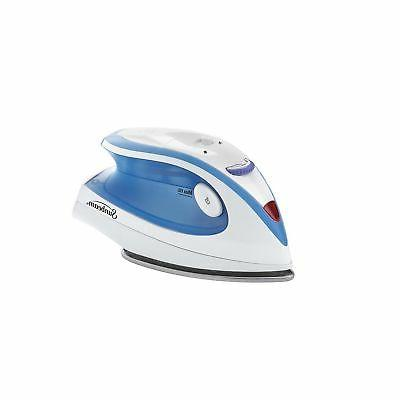 Sunbeam Travel Iron, GCSBTR-100-000