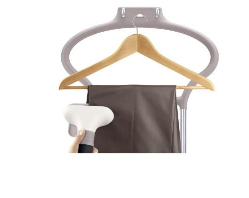 Rowenta IS9200 Precision Commercial Garment Steamer