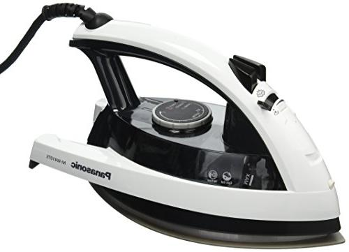 ni w410ts steam dry iron