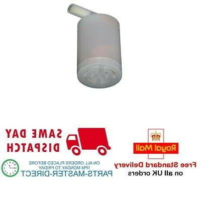 vin067 ir72 anti scale steam iron cartridge