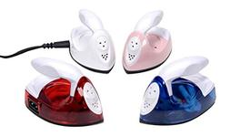Mini Crafting Iron-Assorted Colors 115835