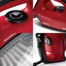 Morphy Richards 220v Iron 2600 watts with Steam & Auto Shut