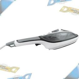 New Brentwood Appliances Nonstick Handheld Steam Iron BTWMPI