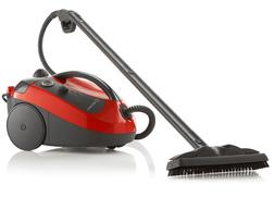 Reliable Vapor Steam Hard Surface Cleaner Cleans and Kills B