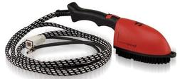 Reliable Corporation Professional Steam Brush with Steam Hos