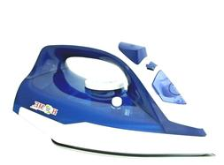 Steam Iron For Clothes,Multi Function, Vertical Steam,Electr