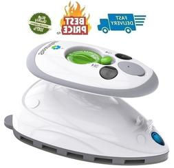 steamfast sf 717 mini steam iron