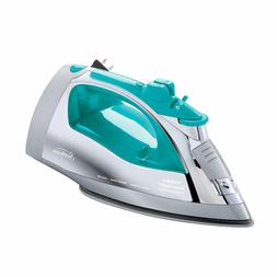 Sunbeam Steam Master Iron with Retractable Cord / Free Ship