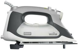 Oliso TG1100 Smart Iron