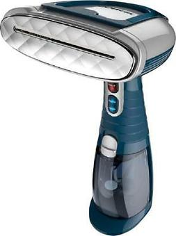 Conair - Turbo ExtremeSteam Handheld Fabric Steamer