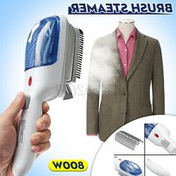 us clothes portable steam iron handheld fabric