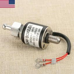US STOCK For MN-777R MN-787 94A Iron 1Pc Iron Solenoid Valve