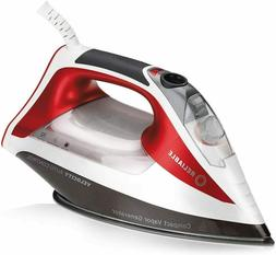 Reliable Velocity 260IR Steam Iron - Auto Control Compact Va