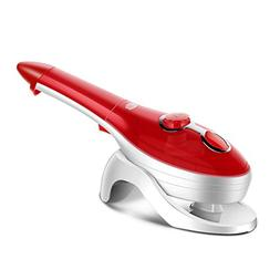 X&Y Hand held Hanging machine Home Ironing clothes Portable